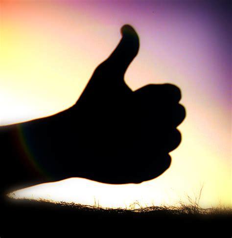 Image Thumbs Up File Thumbs Up By Wakalani Jpg