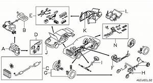 2011 Nissan Altima Coupe Oem Parts