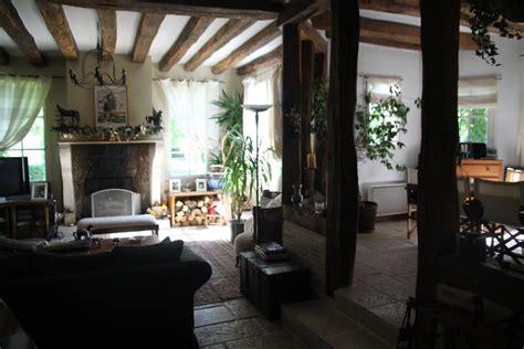 valet de chambre moderne photo cheminée et maison déco photo deco fr
