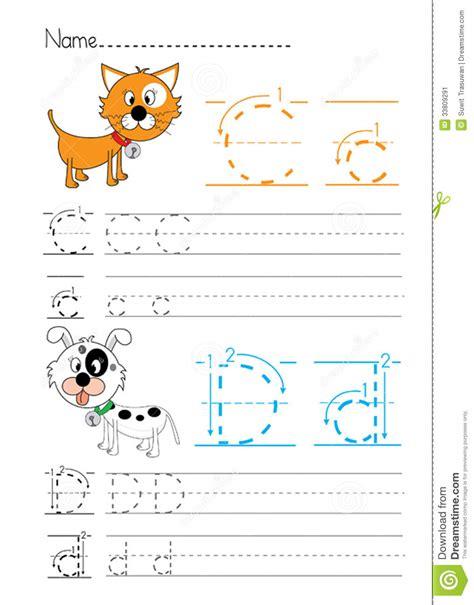 alphabet handwriting   stock image image