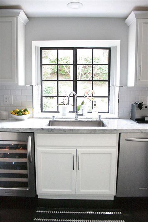 small tiles for kitchen small shop erika brechtel white kitchen marble 5561
