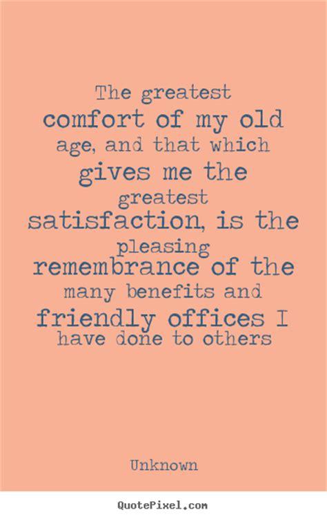 remembrance quotes  friends quotesgram