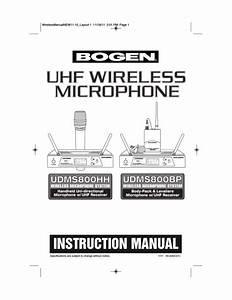 Bose 321 Hdmi Wiring Diagram