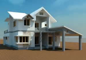 home design autodesk autodesk programs worth rm30 40k is now available for free to malaysian students