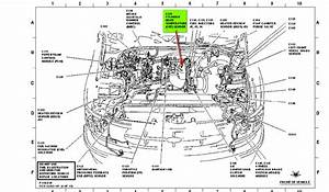Ford Factory Service Manual