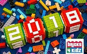 Australia Lego