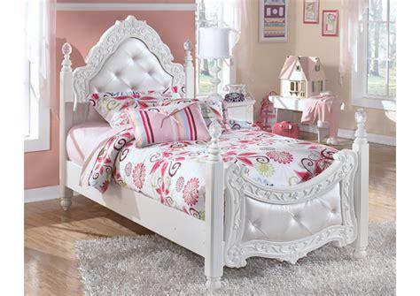 Atlanta Bedding And Furniture Marietta by Atlantic Bedding And Furniture Marietta Ga Exquisite