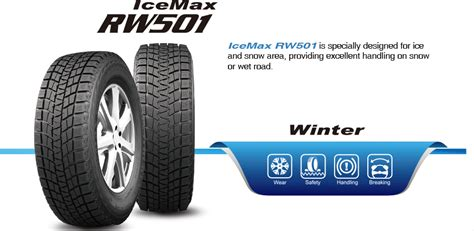 China Winter Tire Snow Car Tyre Pcr 245/70/16