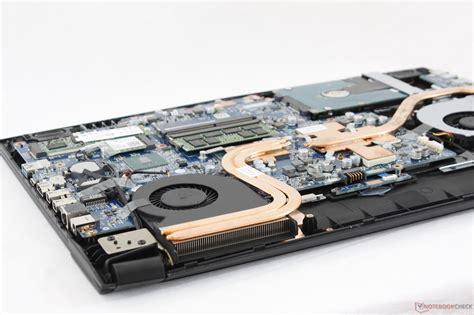 Gigabyte Sabre 15 gigabyte sabre 15 i7 7700hq gtx 1050 laptop review