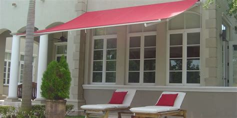 Plurale Gazebo Canopy Plural Superb Canopy For Bedroom Collect This