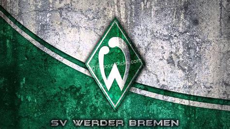 SV Werder Bremen Schalke Prediction & Preview and