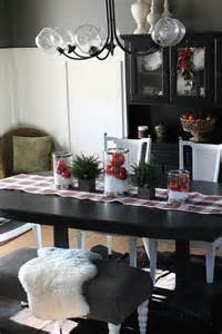 decorating ideas for dining room 37 stunning dining room décor ideas digsdigs