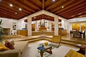 interior desing jobs luxury home ideas designs With interior house design career