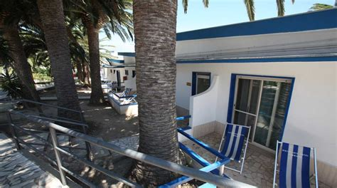 hotel il gabbiano isole tremiti hotel gabbiano isole tremiti albergo isola di san domino