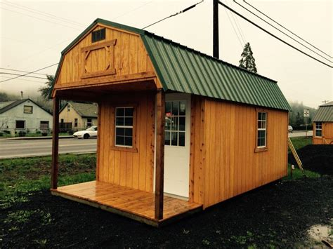 hickory buildings and sheds sheds for sale images