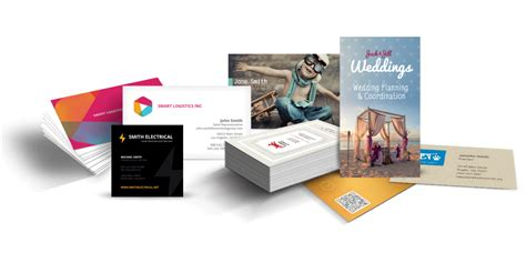 Business Cards, Business Card Printing From  Solihull Business Exchange Card Sound Engineer Templates Template Epson Civil Psd Express Ormond Beach Free Mockup Download Credit Email Attach