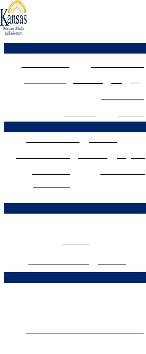fill  fillable covid  testing approval form