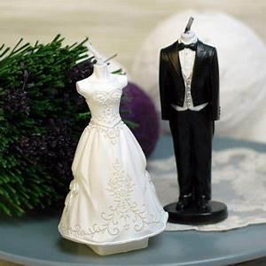 Mariage Cadeau Invité : cadeau invit mariage bougie ~ Melissatoandfro.com Idées de Décoration