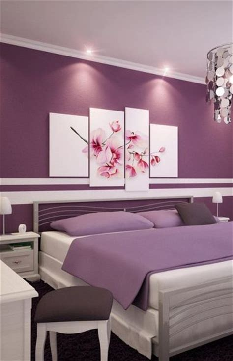 Decorating Ideas For Adults Bedroom by Only Best 25 Ideas About Bedroom On