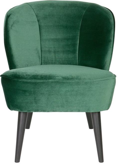 woood saar stoel woood stoel amazing woood otis fauteuil zwart with woood