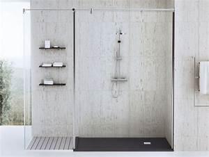 Matratze 100 X 70 : begehbare dusche mineralgu 120 x 70 ~ Markanthonyermac.com Haus und Dekorationen