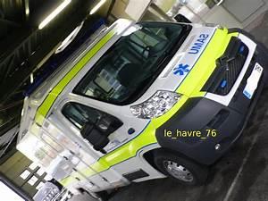 Kia Le Havre : citroen le havre citro n retail le havre concessions le havre adresse carte garage citro n le ~ Maxctalentgroup.com Avis de Voitures