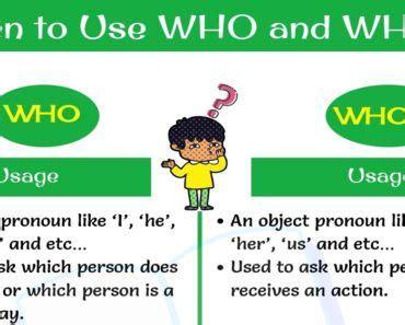 lessons  worksheets  esl teachers  english