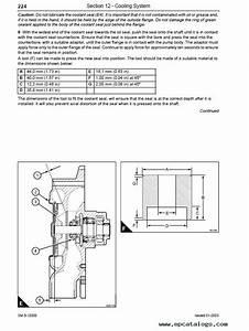 Mccormick Mc Series Tractors Sm 8