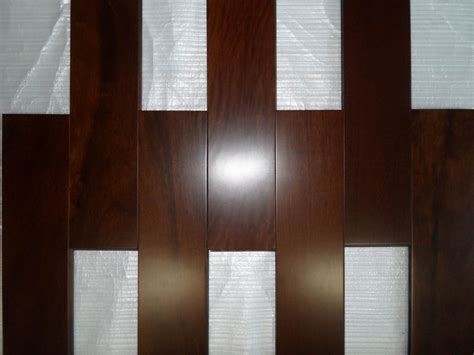 hardwood color dark hardwood floors february 2012