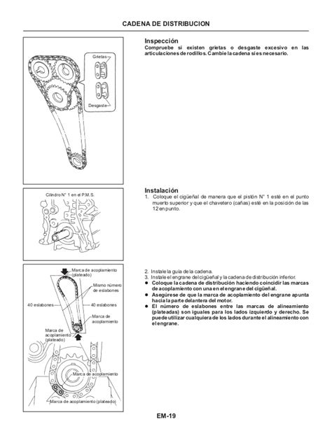 manual nissan tsuru b13