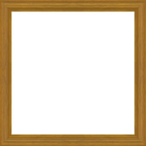 photo frames com free oak frame free stock photo domain pictures