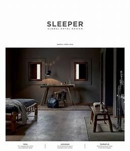 Kranz Hotel Siegburg : sleeper march april 2018 issue 77 by mondiale publishing issuu ~ Eleganceandgraceweddings.com Haus und Dekorationen