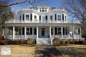 35682 bed and breakfast washington nc 6 raleigh bed and breakfast inns raleigh nc iloveinns