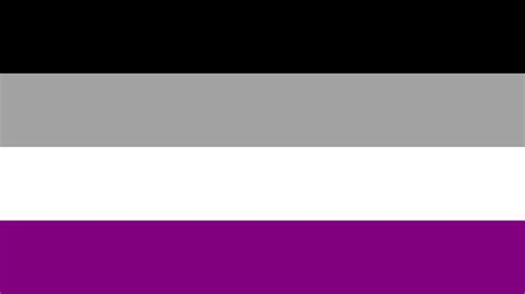 asexual colors why asexual awareness week is important