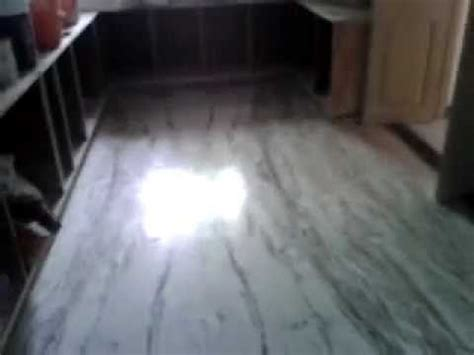 marble pathar design marble flooring design palani marble and granite chennai 9381042025