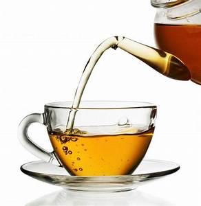 Чай монастырский сбор из белоруссии от гипертонии