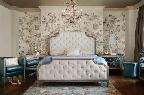 Bernhardt Bedroom Furniture by Bedroom Bernhardt