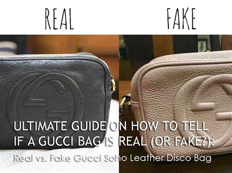 How To Tell If A Gucci Waist Bag Is Real Vectra C Fan Belt Tensioner Seat Safety Statistics 2016 Importance Of Belts From A Physics Standpoint Recorder Karate Orange With Letters How Much Is It To Get Change Women S Leather Peg Perego Car Adjustment Do You Wear Kilt