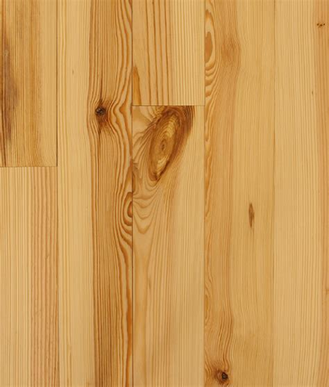 Heart Pine Flooring   Wholesale, Mill Direct New England