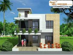 Simply Beautiful Timeless Style Family Home L House Design Ideas Philippines