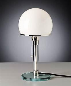 Lampen 24 Online Shop : tecnolumen wagenfeld wg 24 wa 24 tecnolumen wagenfeld wg 24 wa 24 kaufen online hamburg ~ Bigdaddyawards.com Haus und Dekorationen