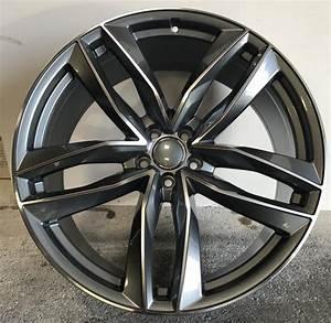 Jante Audi A1 : jantes alu rs6 c7 poligun pour audi a1 8x moins ch res chez auto look perfect ~ Medecine-chirurgie-esthetiques.com Avis de Voitures
