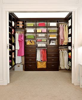11 bedroom exciting easyclosets with wicker pics