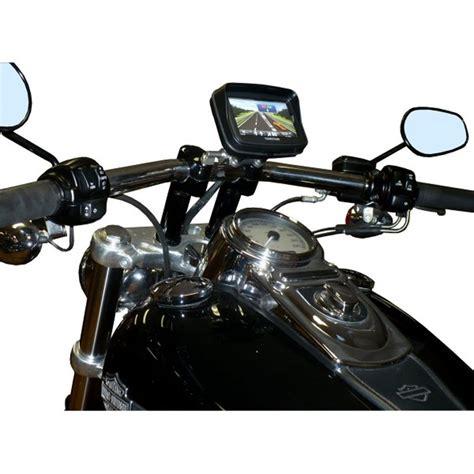 Support Gps Universel Support Tecno Globe Gps Universel Diametre 32 Mm High Tech Moto Motoblouz