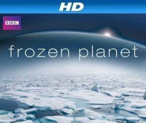 BBC Planet Earth Free Download - Pics about space