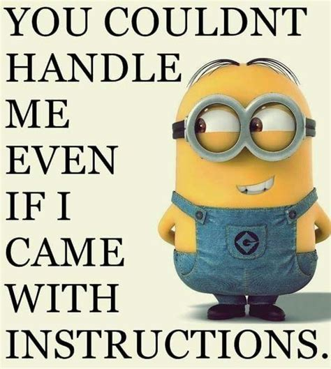 Funny Quotes And Memes - minions meme fotolip com rich image and wallpaper