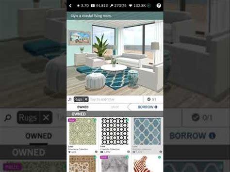 design home aplicaciones en google play