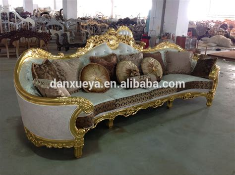 turkish furniture sleek sofa imported  china buy