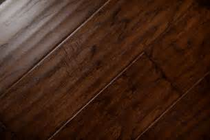 best fresh engineered hardwood flooring bamboo 12618