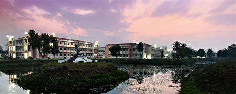 jorhat engineering college wikipedia